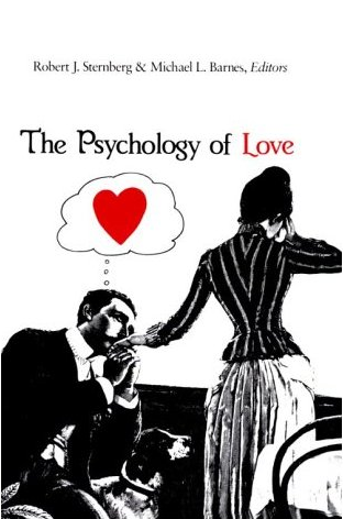 the-psychology-of-love