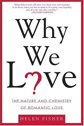 why-we-love