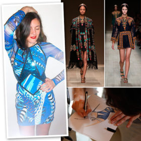 Highlights: Η Δέσποινα Ισοπούλου τα μοιράζεται μαζί μας (Μέρος Δεύτερο)