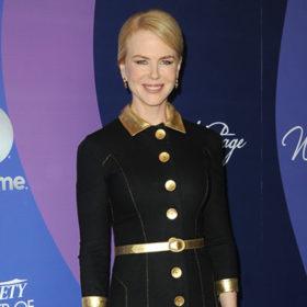Nicole Kidman και Robert Pattinson ετοιμάζουν βαλίτσες για Μαρόκο
