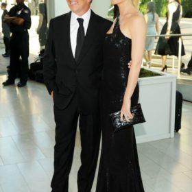 Η Gwyneth Paltrow και ο Michael Kors ενώνουν τις δυνάμεις τους