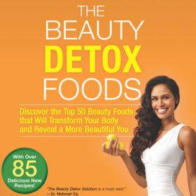 Ανακαλύψτε τις 50 τροφές που θα αλλάξουν το σώμα και το δέρμα σας