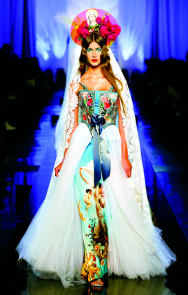 Gaultier_Apparitions_428H