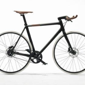 O οίκος Hermès λανσάρει συλλογή από ποδήλατα