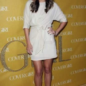 Lauren Conrad: Το στυλ της πολυτάλαντης celebrity