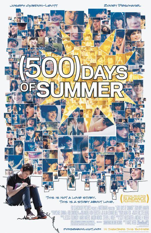 500-days-of-summer-2009