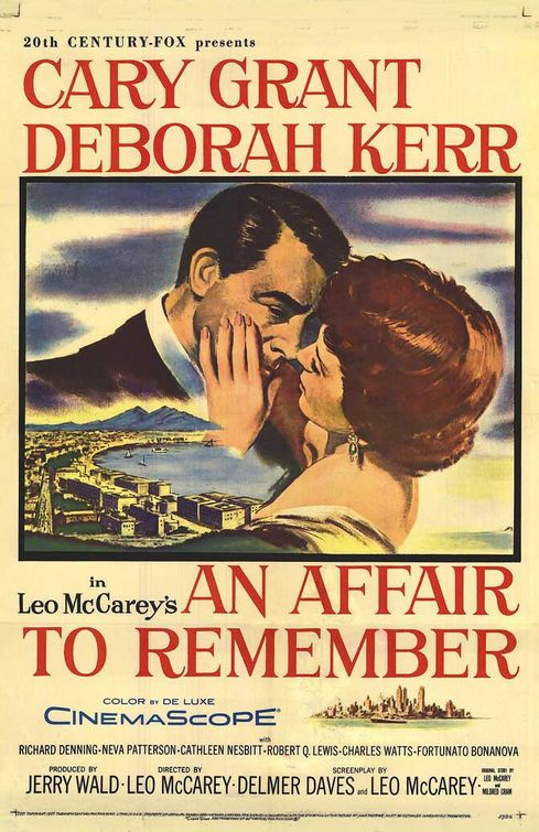 an-affair-to-remember-1957