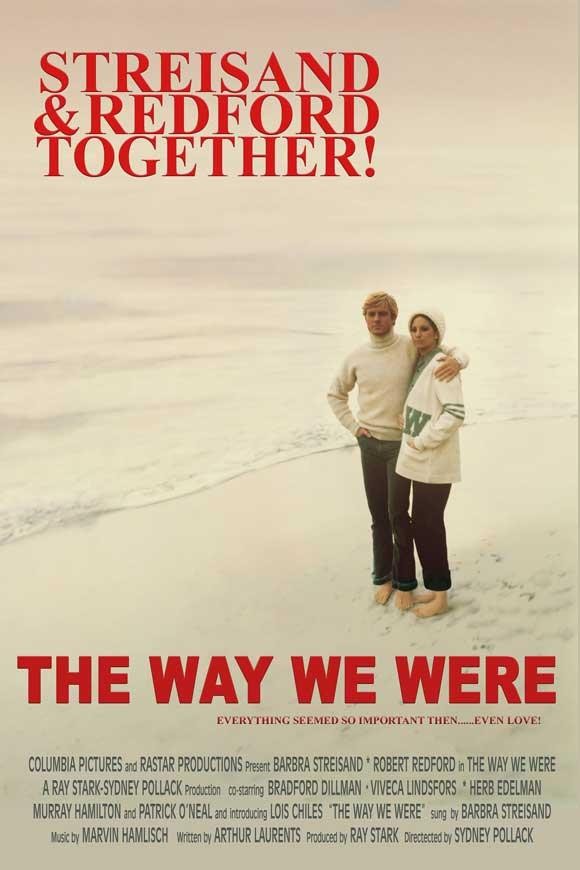 the-way-we-were-1973