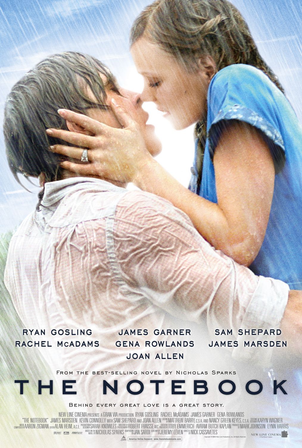 the-notebook-2004-2
