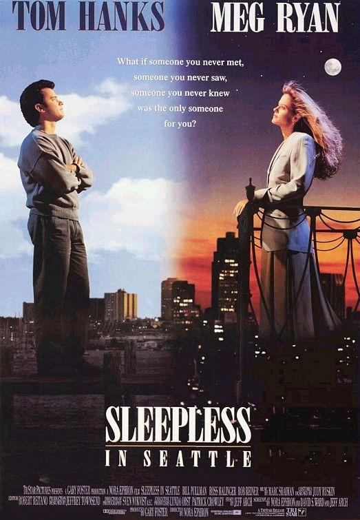 sleepless-in-seattle-1993