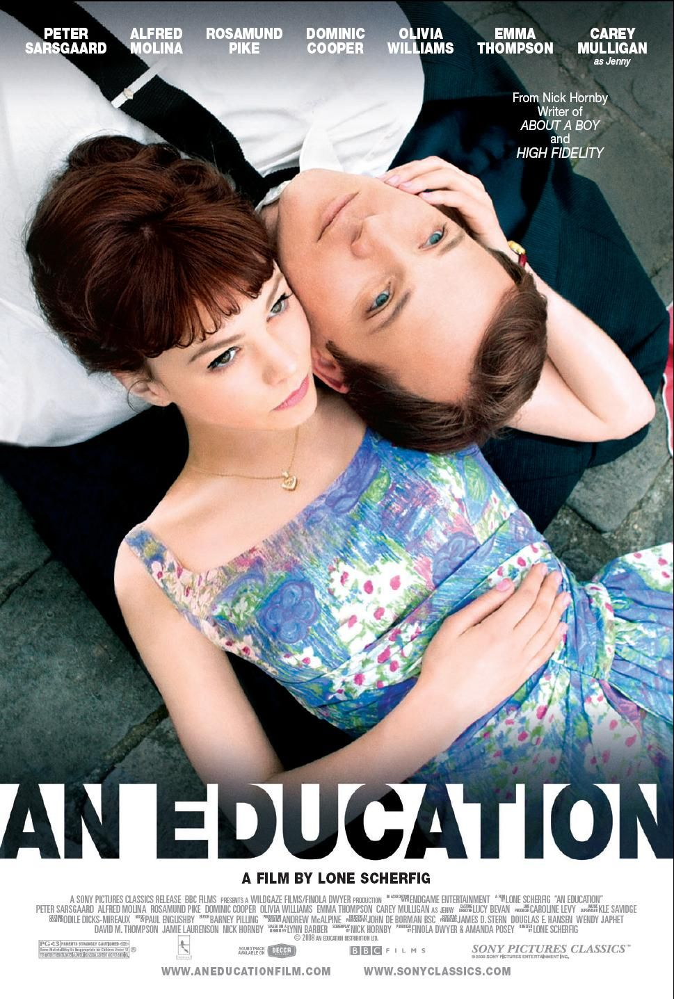 an-education-2009
