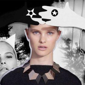 Το νέο χαοτικό video της Louis Vuitton