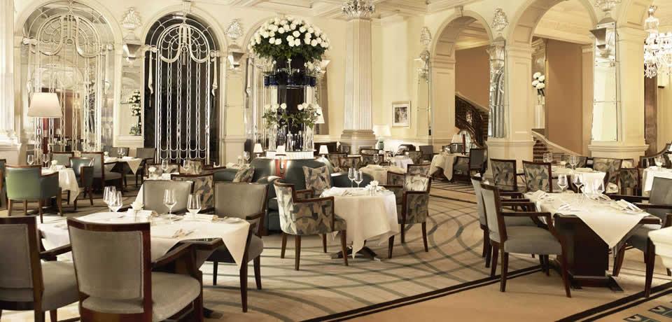 4-claridges-luxury-london-hotel-mayfair