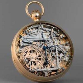 Επτά ρολόγια ακριβότερα από ένα supercar