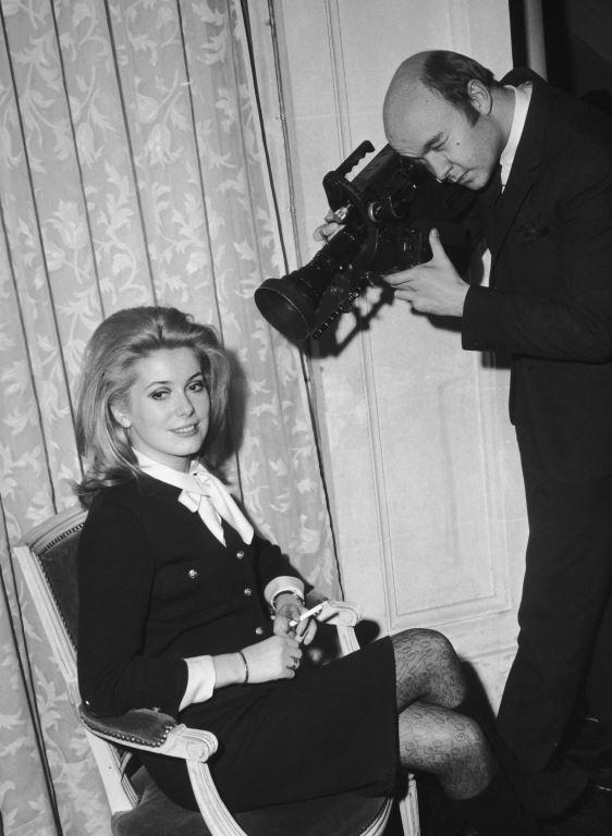 catherine-deneuve-1966