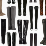 boots-over-the-knee
