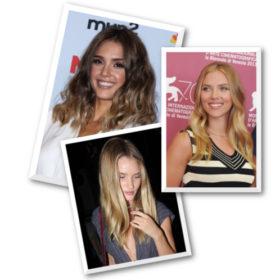 Ταρταρούγα: Γνωρίστε το νέο trend στα μαλλιά