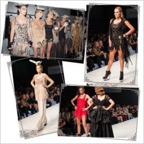 Celebrity Skin: Τι παρουσίασε το avant-garde δίδυμο της ελληνικής μόδας