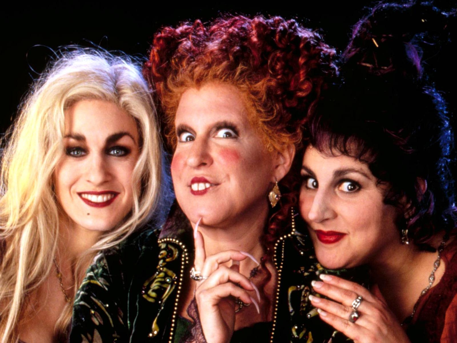 hocus-pocus-1993