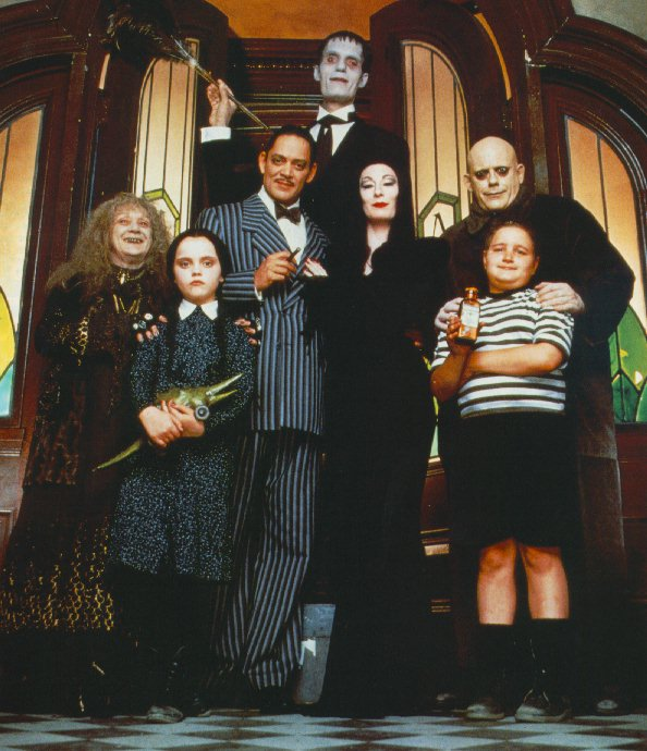 the-addams-family-1991