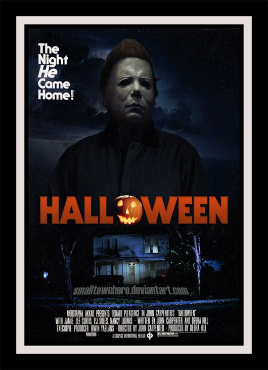 halloween-1978