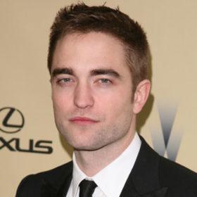 Η βραδιά που ο Robert Pattinson τραγούδησε καραόκε