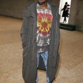Kanye West: «Ο οίκος Louis Vuitton είναι υπερβολικά ακριβός»