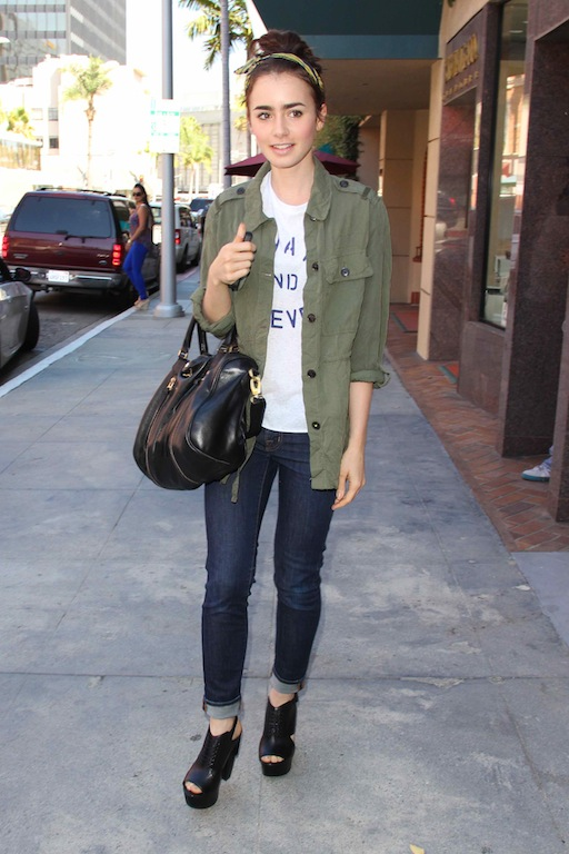 casual-chic-13