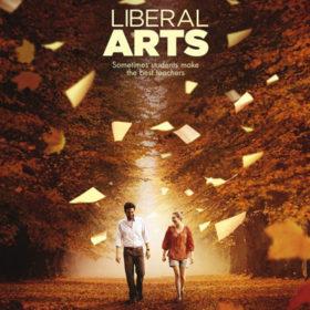 Η ταινία της εβδομάδας: «Τα Βέλη του Έρωτα»
