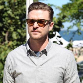 Τα 5 πράγματα που πρέπει να ξέρουμε για το καινούργιο clip του Justin Timberlake