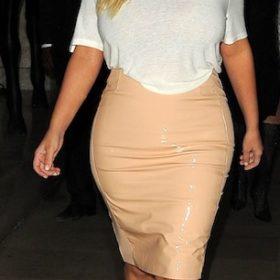 Kim Kardashian: Τι απαντάει σε όσους την χαρακτηρίζουν ανεύθυνη μητέρα;