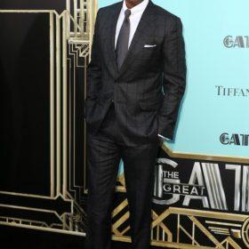 Το άρωμα του Jay Z: Απέρριψε 3.200 ονόματα, πριν καταλήξει στο Gold
