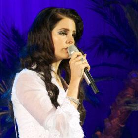 Lana Del Rey: Τα 5+1 πράγματα που δεν ξέραμε για εκείνη