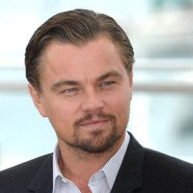«The Wolf of Wall Street»: Η νέα ταινία του Martin Scorcese με πρωταγωνιστή τον Leonardo Di Caprio