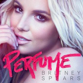Δυναμώστε το: Αυτό είναι το νέο single της Britney Spears