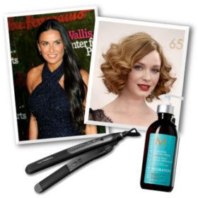 Reality Check: 5 κανόνες για τα μαλλιά που πρέπει να σπάσετε