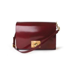 Oι 8 καλύτερες flap bags της αγοράς