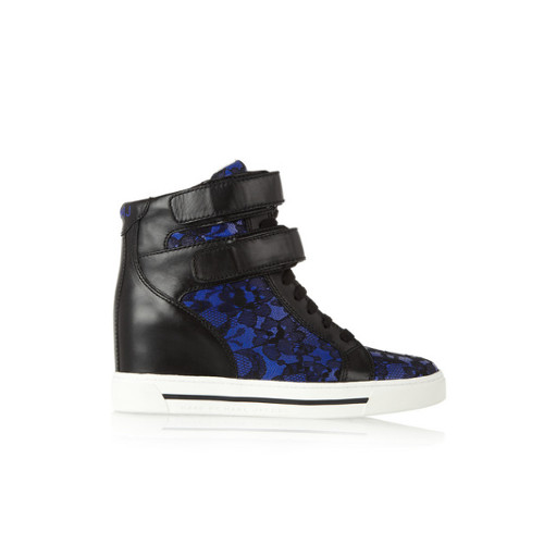 marc-by-marc-jacobs-395e