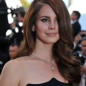 Video: Δείτε τo teaser της ταινίας που πρωταγωνιστεί η Lana Del Ray