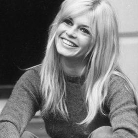 Προς πώληση η κατοικία της Brigitte Bardot στο Παρίσι