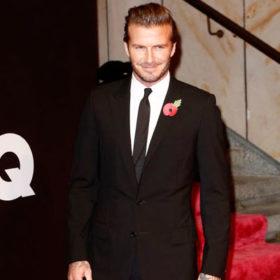 «GQ Men Of The Year»: Οι stars που έλαμψαν στο κόκκινο χαλί