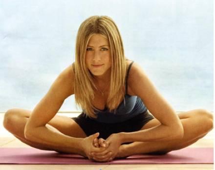 yoga-%ce%bc%cf%8c%ce%bd%ce%bf