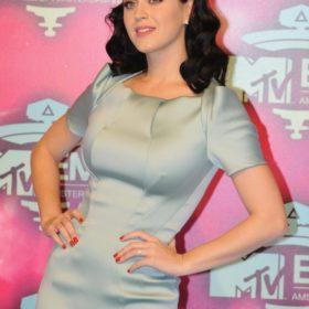 Katy Perry: Αποκάλυψε που και πότε ήταν η πρώτη της φορά;