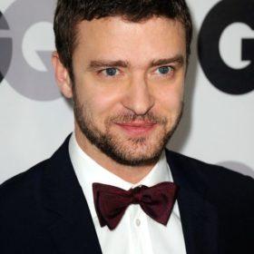 Justin Timberlake: Ιδιαίτερα αποκαλυπτικός στη νέα του συνέντευξη