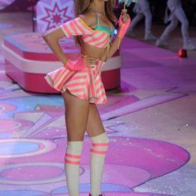 Victoria's Secret: Ποια θα τραγουδήσει στο λαμπερό Show;
