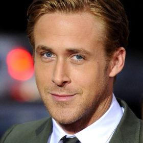 Ryan Gosling: Όσα δεν μας είχε πει κανείς για τη ζωή του