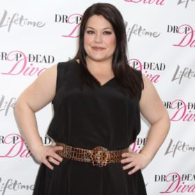 Brooke Elliott: 10+1 πράγματα για την «Drop Dead Diva»