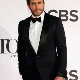 Jake Gyllenhaal: Τι τον οδήγησε στο νοσοκομείο;