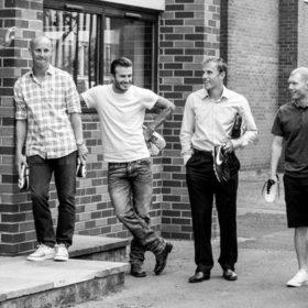 The Class of '92: Το ντοκιμαντέρ- αφιέρωμα σε 6 νεαρούς παίχτες της Manchester United