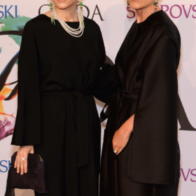 Olsen twins: Μάθετε πως σκέφτονται οι διάσημες αδερφές μέσα από δηλώσεις που έχουν κάνει